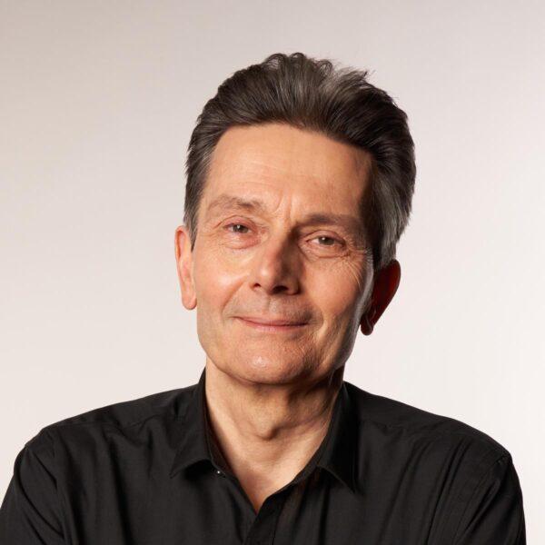 Rolf Muetzenich, MdB