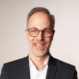 Sebastian Fiedler, MdB