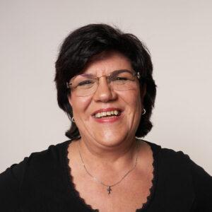 Claudia Moll