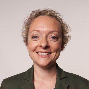 Nadine Heselhaus
