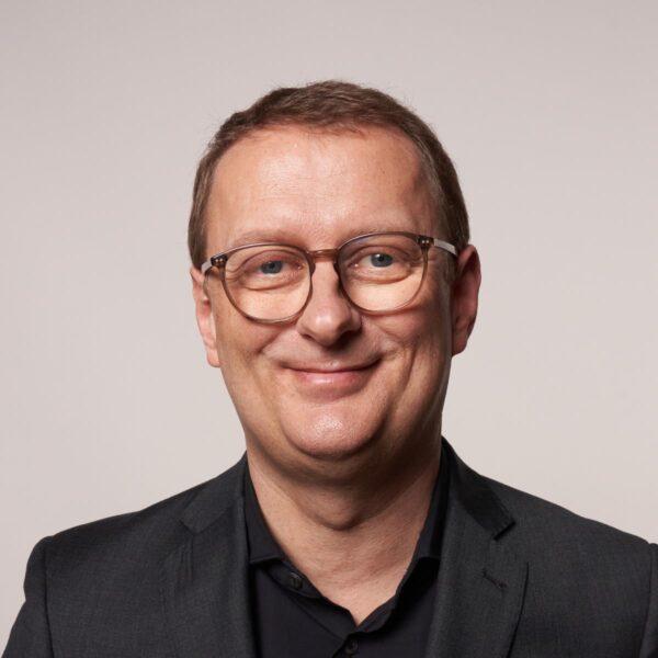 Oliver Kaczmarek, MdB